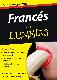 Francés para lummies
